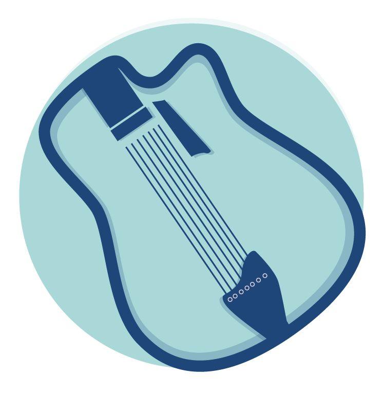 archtopbaer-Logo
